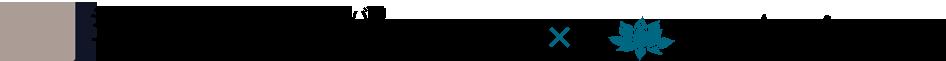ジ アプルヴァ ケンピンスキ バリ - The Apurva Kempinski, BALI